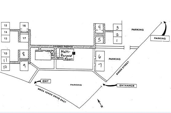 2016-17 ECHS Campus Layout.JPG